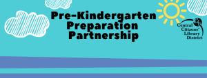 Pre-Kindergarten Preparation Partnership3