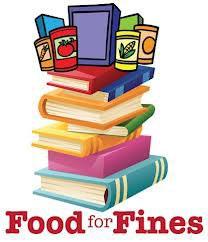 foodforfines3