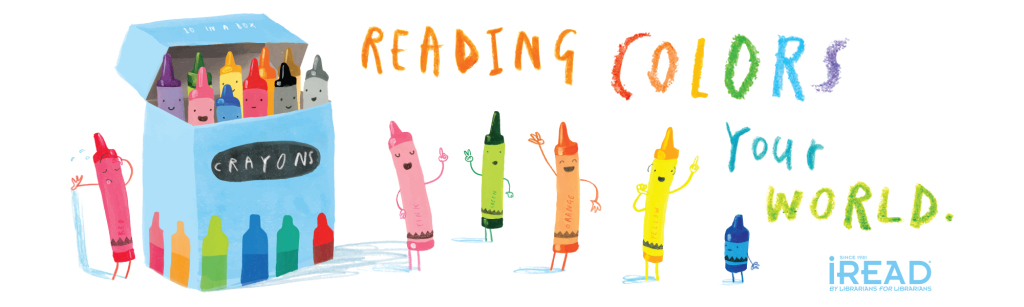 reading-colors-your-world-2021-banner