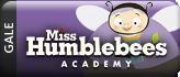 MissHumblebee