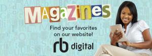 RBdigitalFacebook