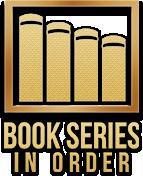 BookSeriesinOrder