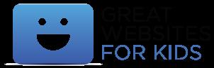 GreatWebsitesforKids