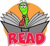 ReadBookworm