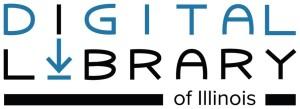 DLil logo