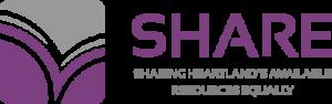 share_logo_v3